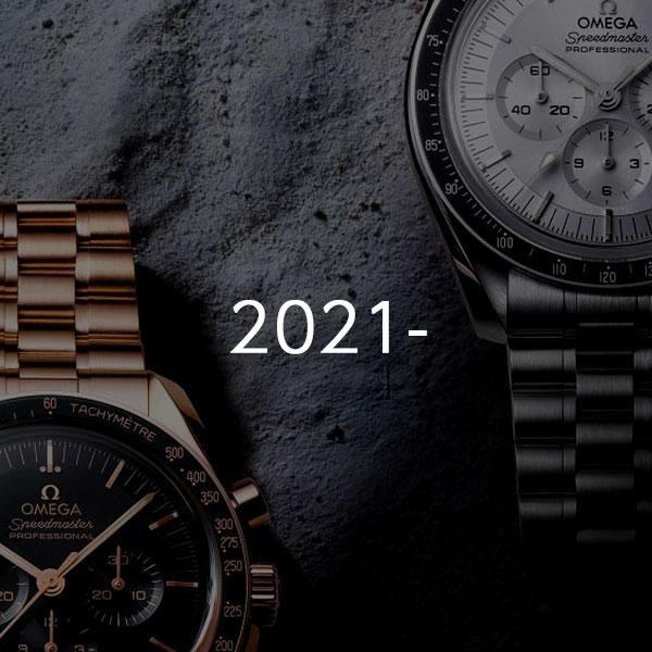 2021年~