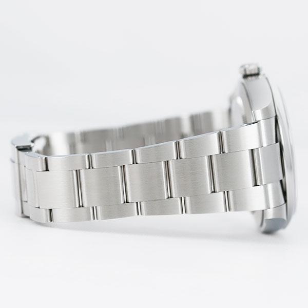 ロレックスオイスターパーペチュアル411243005枚目