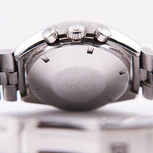 オメガ スピードマスター マークII 145.014 USED_5657-9