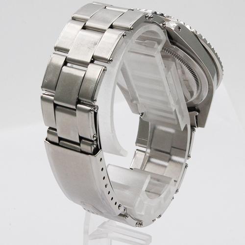 ロレックス GMTマスター 1675 USED_4753-5