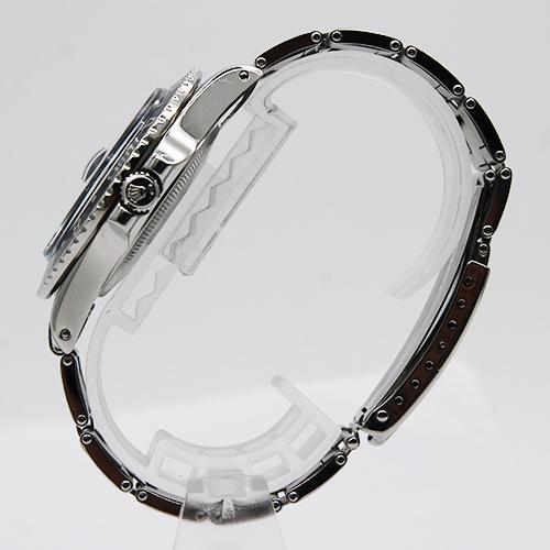ロレックス GMTマスター 1675 USED_4753-9