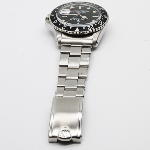ロレックス GMTマスター 1675 USED_4753-7