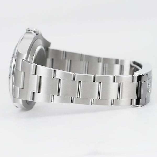 ロレックスエクスプローラーII2165705枚目