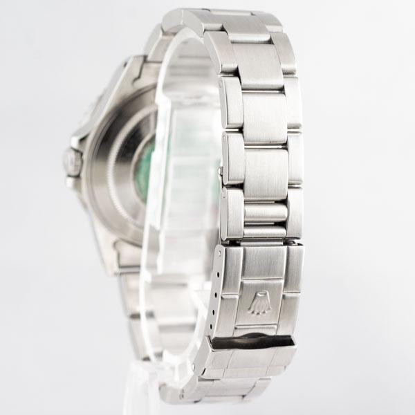 ロレックス GMTマスターII 16710 USED_6033-5