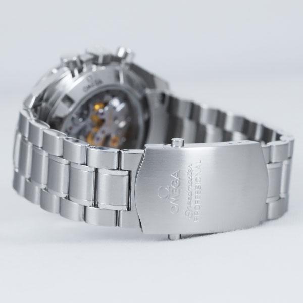 オメガスピードマスター プロフェッショナル 50周年311.30.42.30.13.0015枚目
