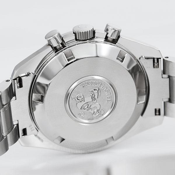 オメガスピードマスター ファーストレプリカ3594.507枚目