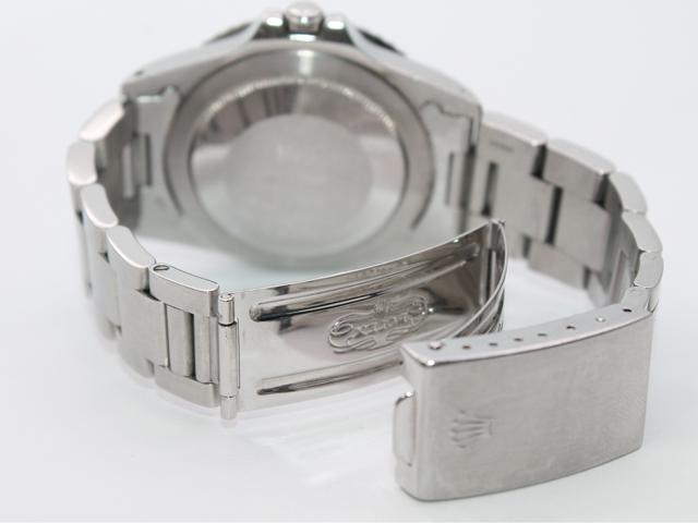 ロレックス GMTマスター 16750 USED_45674枚目