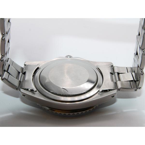 ロレックス GMTマスター 1675 USED_4753-6