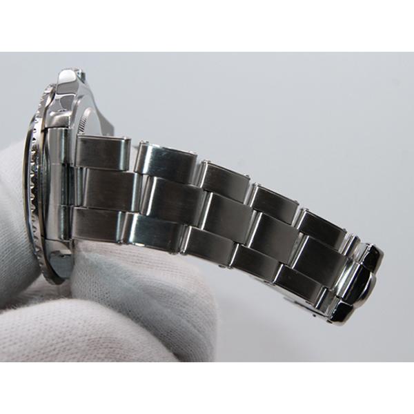 ロレックス GMTマスター 1675 USED_4753-8