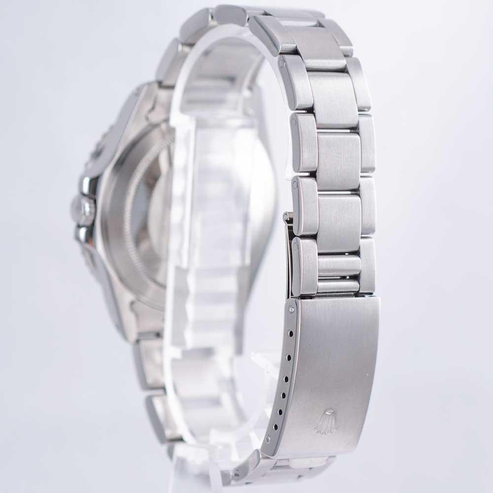 ロレックス GMTマスターⅡ 16760 USED_57755枚目