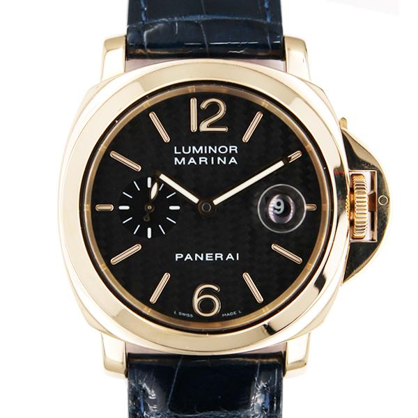 パネライルミノールマリーナPAM00140
