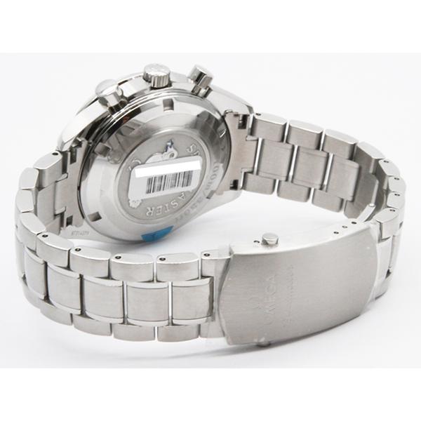 オメガ スピードマスター 323.30.40.40.06.001 NEW_5322-8