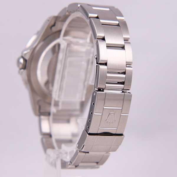 ロレックス GMTマスター 16700 USED_6695-6
