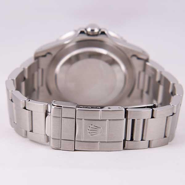 ロレックス GMTマスター 16700 USED_6695-7