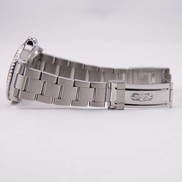 ロレックス GMTマスター 16700 USED_6695-8