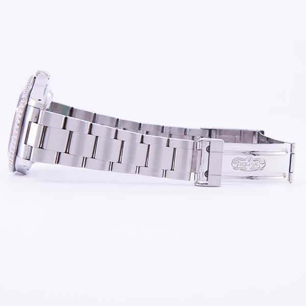 ロレックス GMTマスター 16700 USED_71005枚目