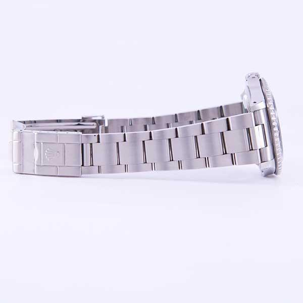 ロレックス GMTマスター 16700 USED_71006枚目
