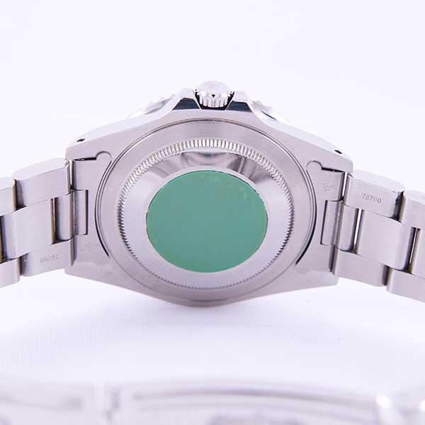 ロレックス GMTマスター 16700 USED_71007枚目