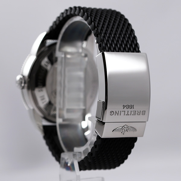 ブライトリング スーパーオーシャンヘリテージ II AB2010【A201B-1QRC】USED_76884枚目