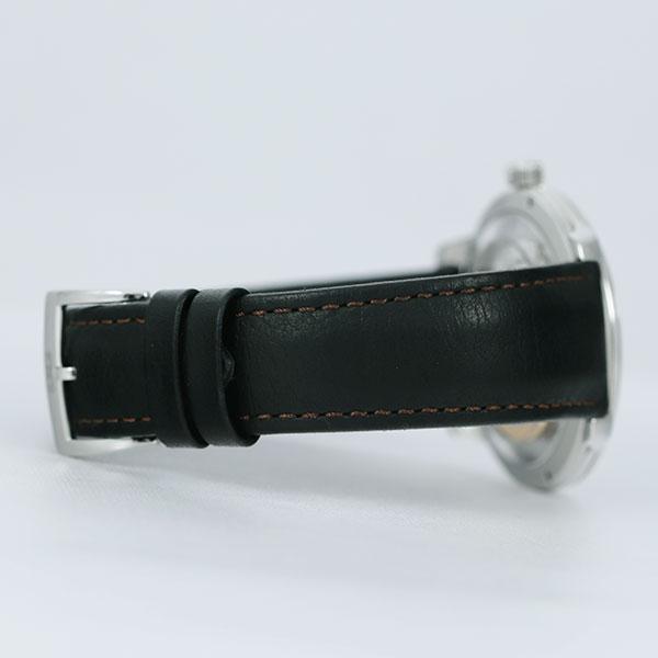 グラスヒュッテ・オリジナル セネタ シックスティーズ 1-39-52-03-02-04 USED_77566枚目