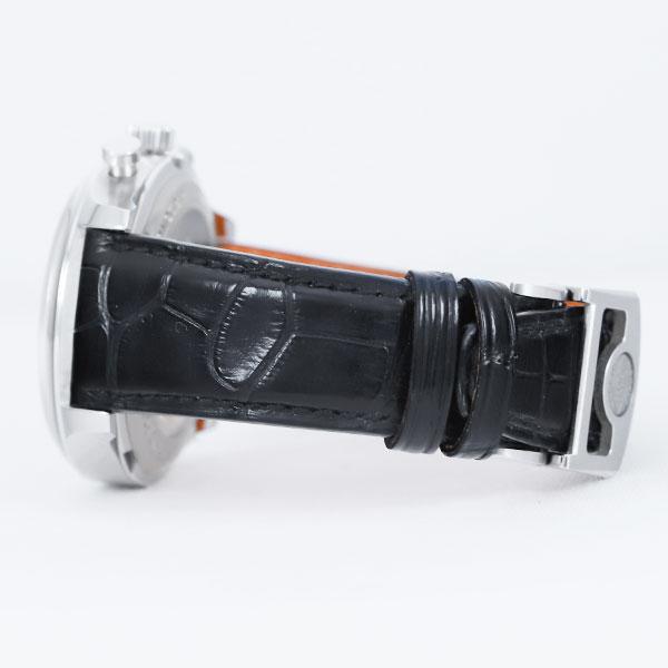 IWCPORTUGIESER CHRONOGRAPH CLASSICIW3904044枚目