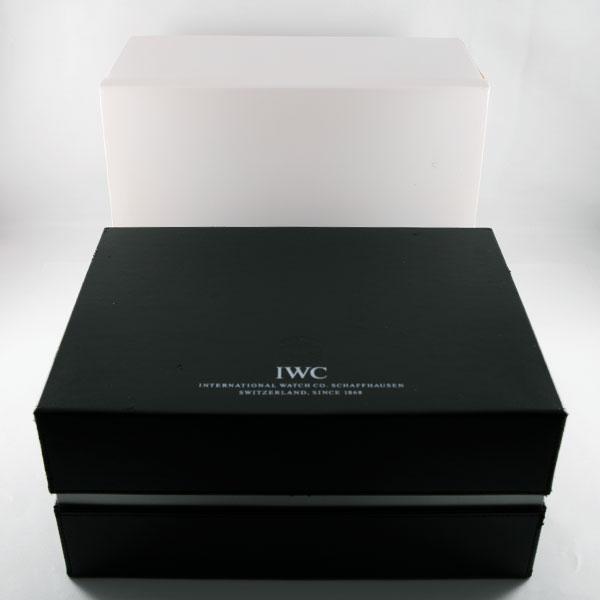 IWC ポルトギーゼ レギュレーター IW544401 USED_69398枚目