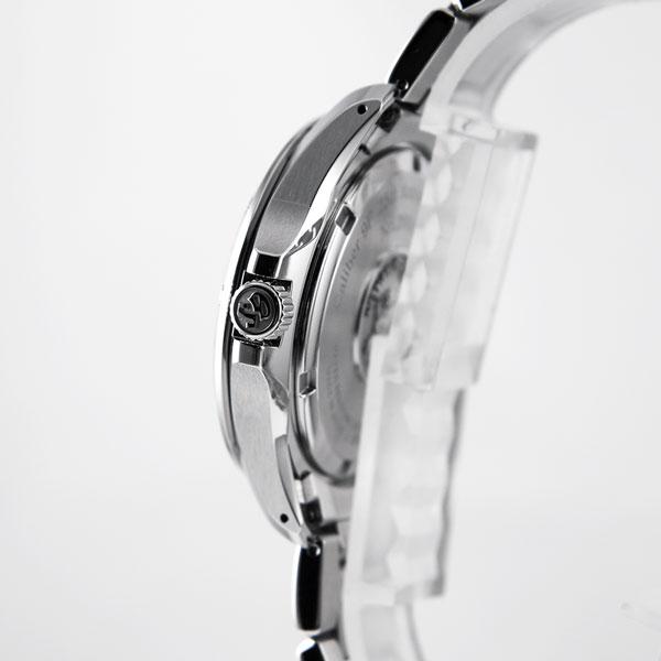 グランドセイコー キャリバー9F 25周年記念限定モデル SBGN001 6509