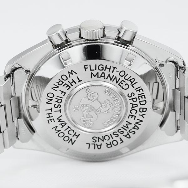 オメガスピードマスター プロフェッショナルST145.022【下がりr】7枚目